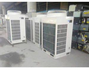 长沙回收二手空调,中央空调回收
