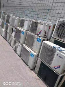 长沙回收废旧空调,公司淘汰空调回收