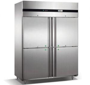 长沙回收不锈钢厨具,蒸箱,灶具,冰柜