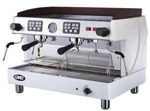 长沙回收二手咖啡厅设备,咖啡机,桌椅,空调